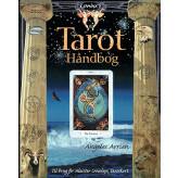 Tarot Håndbog Angeles Arrien