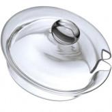 VitaJuwel - Låg til glas kander