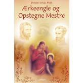 Ærkeengle og Opstegne Mestre Doreen Virtue