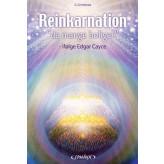 Reinkarnation Gina Cerminara