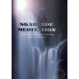 Skabende meditation Roberto Assagioli
