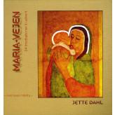 Maria-vejen Jette Dahl