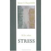 Et liv uden stress Sanne S Hauschildt