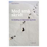 Med små skridt Inge Madsen