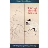 Tao og kinesisk medicin Peter Drost-Nissen
