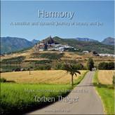 Harmony Torben Thøger