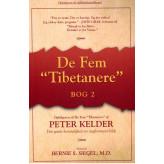 De fem Tibetanere - 2 Peter Kelder