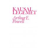 Kausallegemet Arthur E Powell
