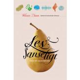 Lev sanseligt - E-bog Winnie Dunn