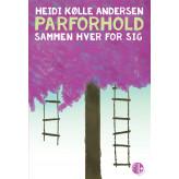 Parforhold - E-bog Heidi Kølle Andersen