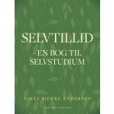 Selvtillid: en bog til selvstudium - E-bog Niels Bjerre Andersen