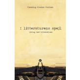 I litteraturens spejl - E-bog Flemming Kloster Poulsen