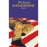 Snigmorderne - E-bog Elia Kazan