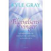 Tilgivelsens vinger - E-bog Kyle Gray