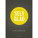 Selvglad - E-bog Lars J. Sørensen