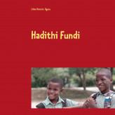 Hadithi Fundi - E-bog Lilian Victoria Ogutu, Neema Penuel