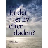 Er der et liv efter døden? - E-bog Dagmar Andreasen