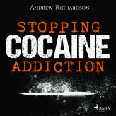 Stopping Cocaine Addiction - E-lydbog Andrew Richardson