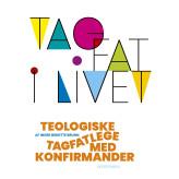 Tag fat i livet - E-bog Inger Birgitte Bruhn