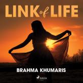 Link of Life - E-lydbog Brahma Khumaris