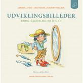 Udviklingsbilleder - E-bog Jørgen Lyhne