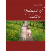 Opdraget af ånderne - E-bog Juliana Torfhild