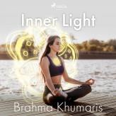 Inner Light - E-lydbog Brahma Khumaris