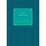 Indøvelse i filosofi - E-bog Kim Gørtz
