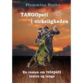 TANGOpati i virkeligheden - E-bog Flemming Bruhn