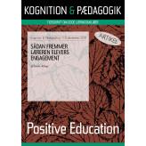 Sådan fremmer læreren elevers engagement - E-bog Louise  Klinge