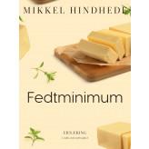 Fedtminimum - E-bog Mikkel Hindhede