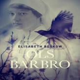 Ols Barbro - E-lydbog Elisabeth Beskow
