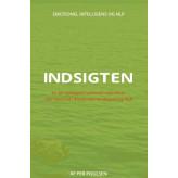INDSIGTEN - E-bog Per Poulsen