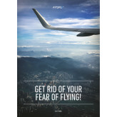 Get Rid of Your Fear of Flying - E-bog Lars Toldbo