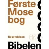 Første Mosebog - Bibelen 2020 - E-lydbog Bibelselskabet