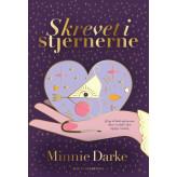 Skrevet i stjernerne - E-lydbog Minnie Darke