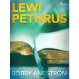 Lewi Pethrus - E-bog Bobby Andström