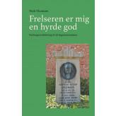 Frelseren er mig en hyrde god - E-bog Niels Thomsen