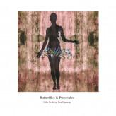 Butterflies & Pussytales - E-bog Lise Egeberg, Nille Bech