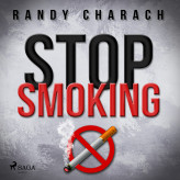 Stop Smoking - E-lydbog Randy Charach