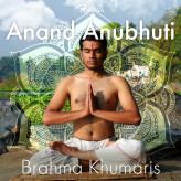 Anand Anubhuti - E-lydbog Brahma Khumaris
