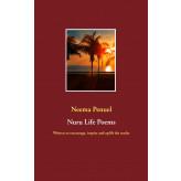 Nuru Life Poems - E-bog Neema Penuel
