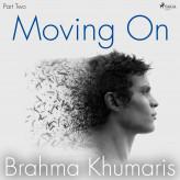 Moving On - Part Two - E-lydbog Brahma Khumaris