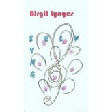 SYNG SELV!   - E-bog Birgit Lynge