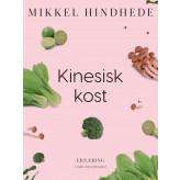 Kinesisk kost - E-bog Mikkel Hindhede