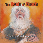 The Book of Enoch - E-lydbog - Unknown