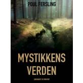 Mystikkens verden - E-bog Poul Fersling