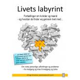 Livets labyrint 1 - E-bog Vagn Kirkeskov