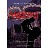 Anbragt, fanget i afmagtens karrusel  - E-bog  Kimmie Valentin  Dupont
