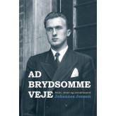 Ad brydsomme veje - E-bog Johannes Jensen